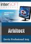 configuratie_arh