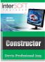 configuratie_con