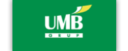 UMB_grup