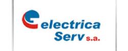 electrica_serv