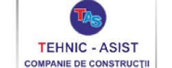 tehnic_asist