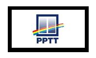 P.P.T.T.