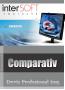 configuratie_com