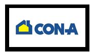 con_a