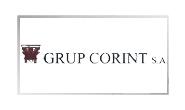 grup_corint