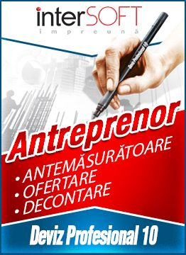 Antreprenor